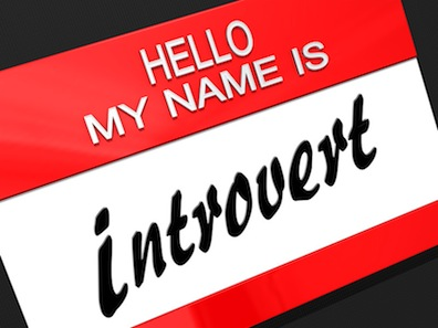 canstockphoto_introvert